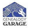 Genealogy Garage at L A Public Library