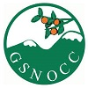 Genealogical Society of North Orange County Monthly Meeting