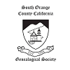 Dr. Fritz Juengling - South Orange County California County Genealogical Society