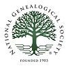 National Genealogical Society Family History Conference