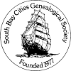 South Bay Cities Genealogical Society Monthly Meeting