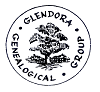 Glendora Genealogical Group