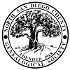 Judy G. Russell - North San Diego County Genealogical Society