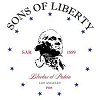Sons of Liberty, Los Angeles Chapter